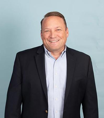 Dave Pataki