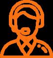 Sales Call Transcription