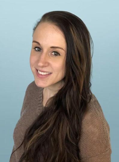 Lauren Finley